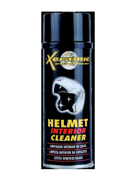 Limpiador Xeramic casco