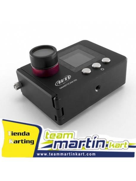SMARTYCAM COMPACT HD AIM