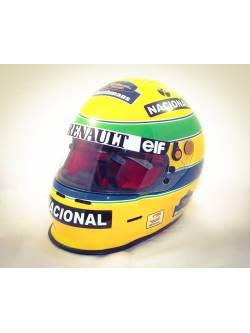 Replica Senna FR