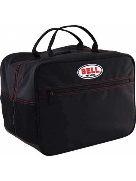 Bolsa porta casco Bell