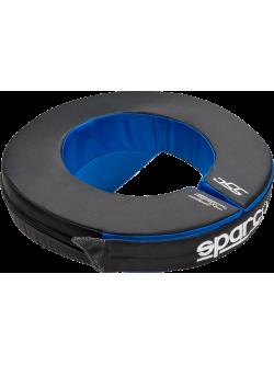 Collarín soporte casco SPARCO