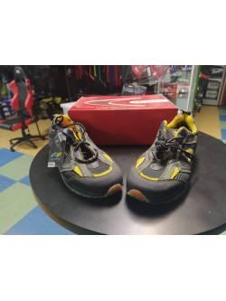 Zapatillas Cofra Bartali 01 SRC FO
