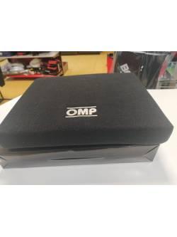 Almohadilla OMP HB/695/N