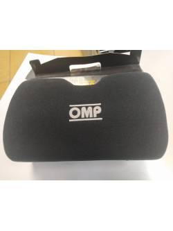 Almohadilla OMP HB/693/N