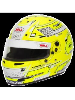 Casco Bell RS7-K STAMINA
