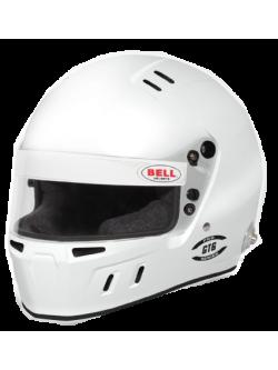 Casco Bell GT6 Pro
