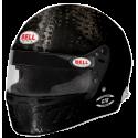 Casco Bell GT6 Carbon