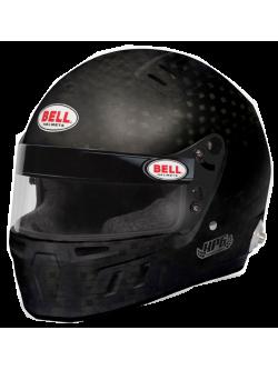 Casco Bell HP6