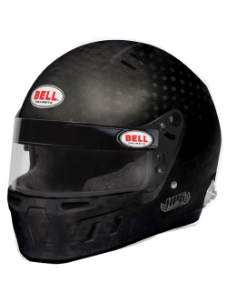 Casco Bell HP6 RD