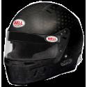 Casco Bell HP6 RD