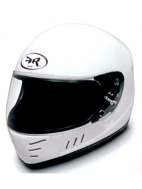 Casco FR Helmets FK-07
