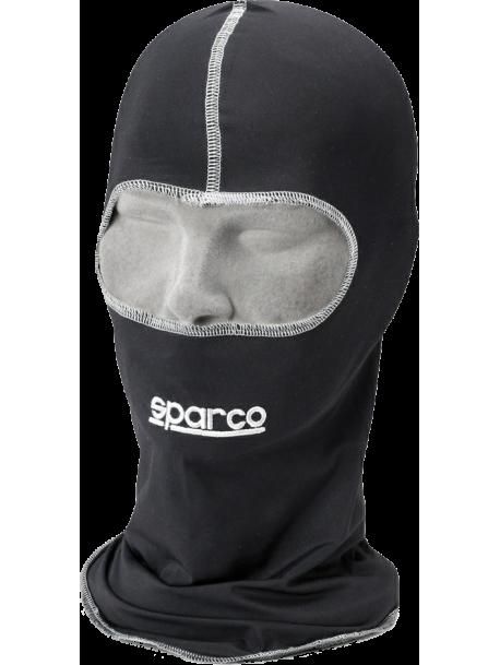 Sotocasco Sparco BASIC