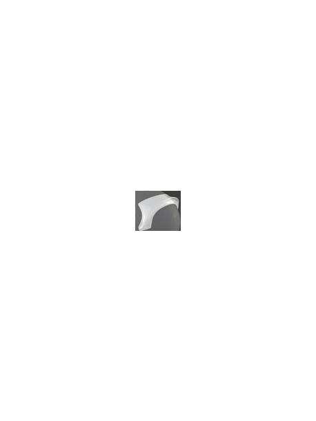 Spoiler Trasero Bell V2006
