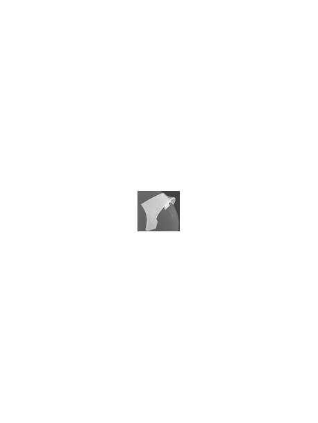 Spoiler Trasero Bell V2009