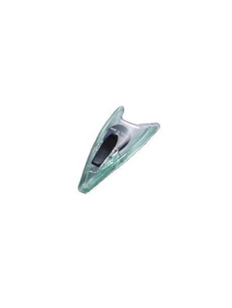 Conducto ventilación delantero Arai SK-6 / CK-6 / GP-6 PED / GP-6 RC
