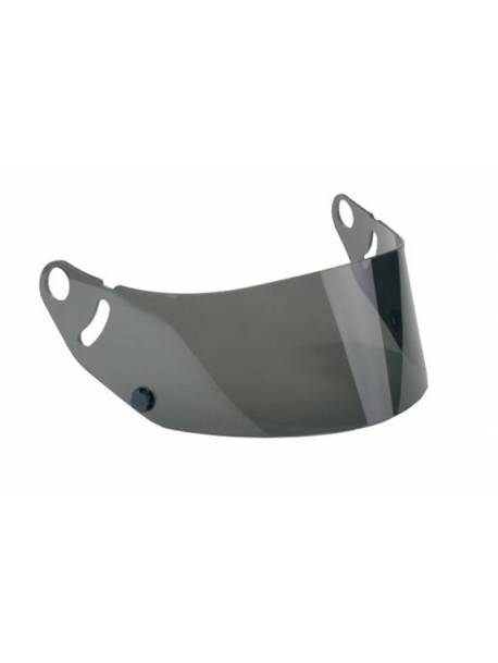 Visera Arai GP5W Standard