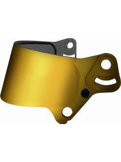 Visera BELL para casco KC7-CMR espejo