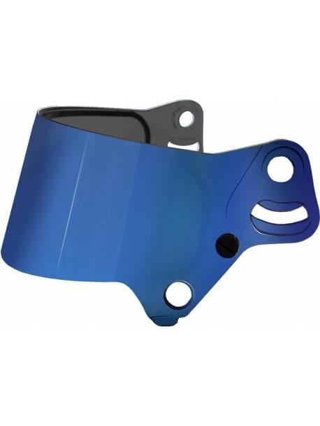 Visera BELL para casco KC7-CMR multicapa