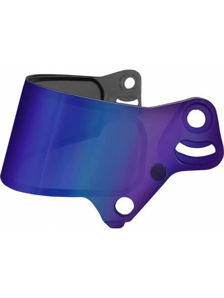 Visera Bell HP7, RS7 Carbon, RS7 Pro y RS7-K espejo