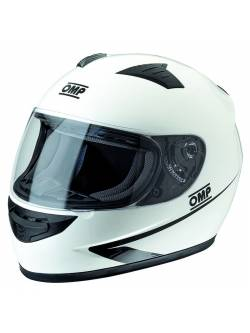 Casco OMP CIRCUIT