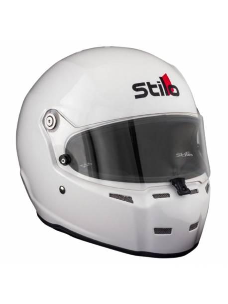 Casco Stilo ST5FN CMR