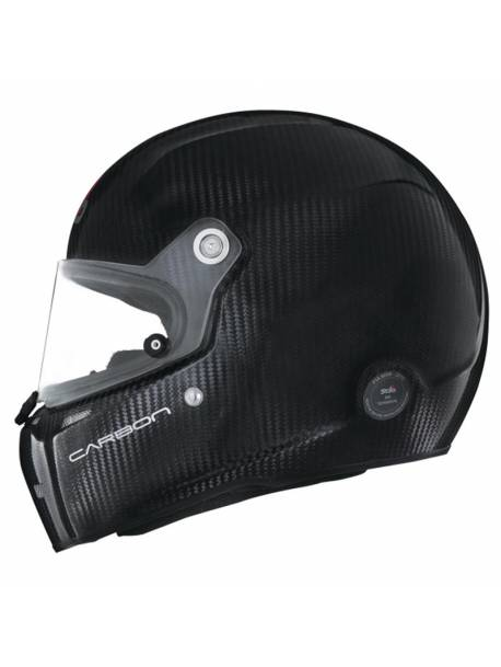 Casco Stilo ST5FN CARBON