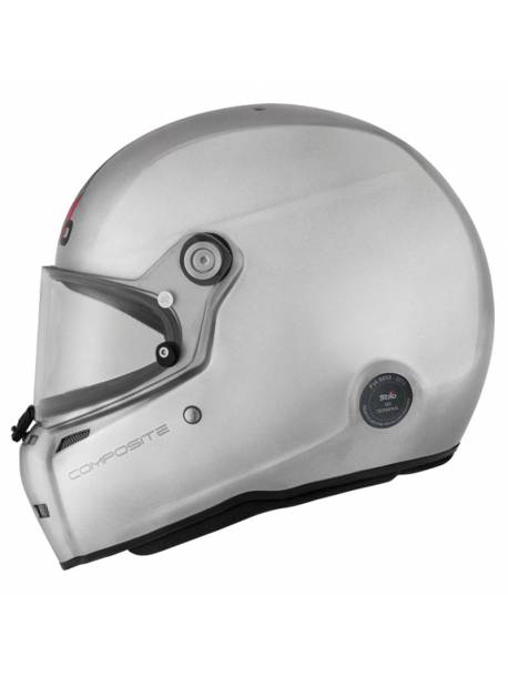 Casco Stilo ST5FN COMPOSITE