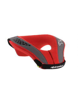 "Collarin para niños Alpinestars ""SEQUENCE YOUTH"" NECK ROLL"