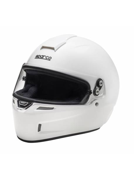 Casco GP KF-4W CMR