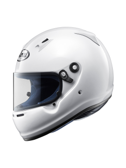 Casco ARAI CK-6 KARTING 2018