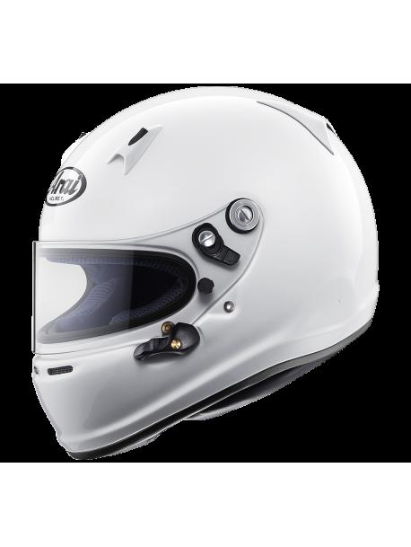 Casco ARAI SK-6 Karting 2018