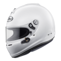 CASCO ARAI GP-6S 2018