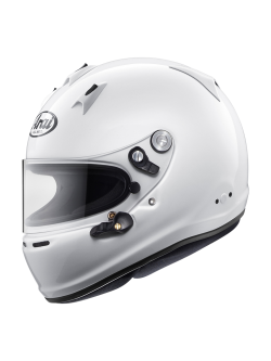 Casco ARAI GP-6 PED