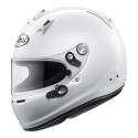 Casco ARAI GP-6 PED 2018