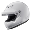 Casco ARAI GP-5W