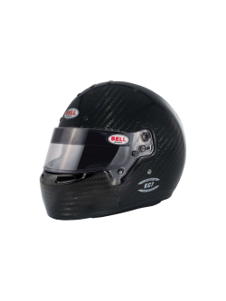 CASCO BELL KC-7 CMR CARBON 2018
