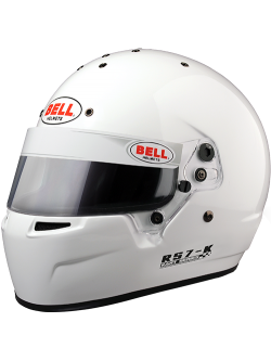 CASCO BELL RS-7-K 2018