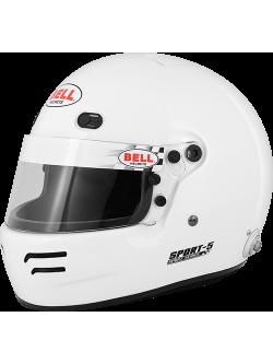 Casco Bell Sport 5 2018
