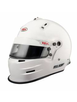 Casco BELL GP3-SPORT