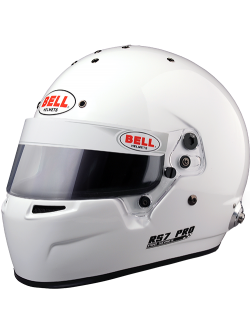 CASCO BELL RS-7 PRO