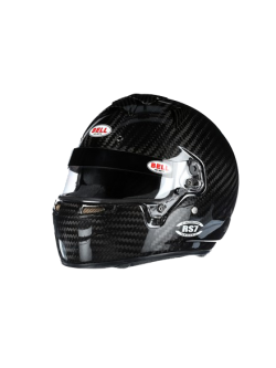 CASCO BELL RS-7 CARBON 2018