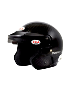 CASCO BELL MAG-9 CARBON 2018