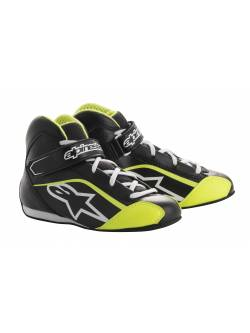 Botas Alpinestars TECH 1-KS 2018
