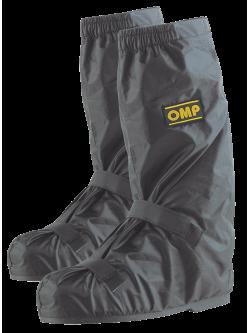 Cubre botas para lluvia OMP 2018