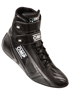 Botas para lluvia ARP Advanced RainProff