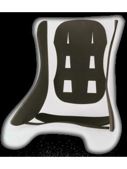 Protecciones OMP auto-adhesivas para los asientos