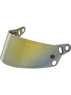 Viseras Bell para HP5 Y SPORT 5.Mirror shield 3mm