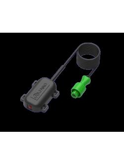 Sensor IR