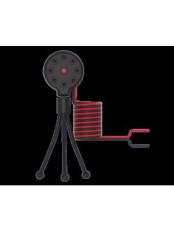 Transmisor IR