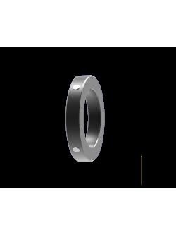 ANILLO - 50mm / 4